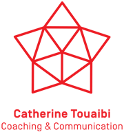 Catherine Touaibi Coaching & Communication